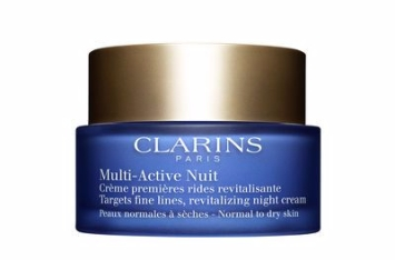 clarins-multi-night-review.jpg