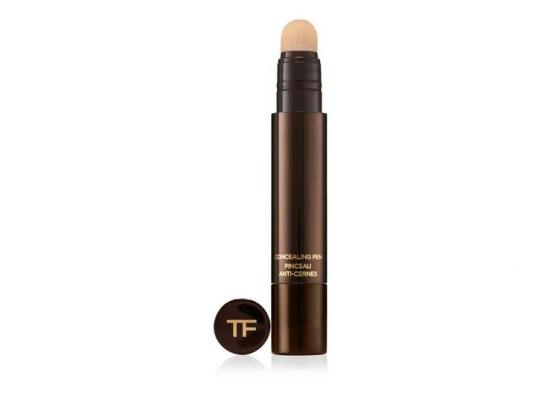 TOM Ford Concealer Pen review