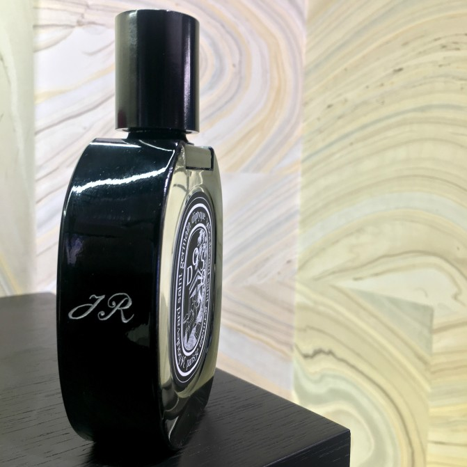 Diptyque Review