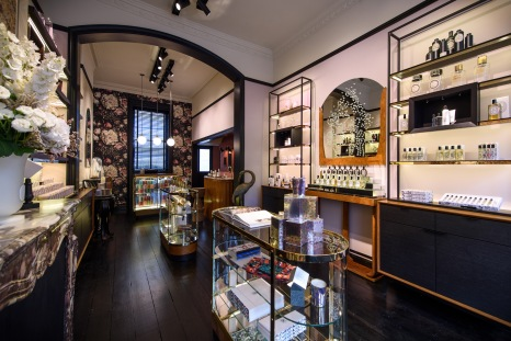 DIPTYQUE STORE WESTBOURNE GROVE REVIEW LONDON01042016-33