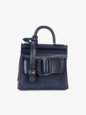boyy-blue-karl-charm-mini-bag_12342421_11017034_400