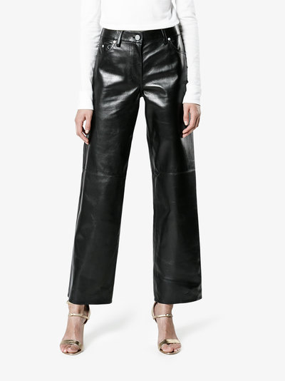 calvin-klein-205w39nyc-straight-high-waist-leather-trousers_12452666_11647725_400