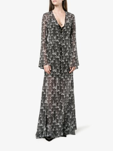 de-la-vali-eleanor-floral-print-maxi-dress_12235433_10468751_400