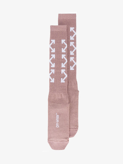 off-white-pink-arrow-glitter-socks_12304378_10814945_400