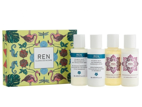 ren mini_body_gift set