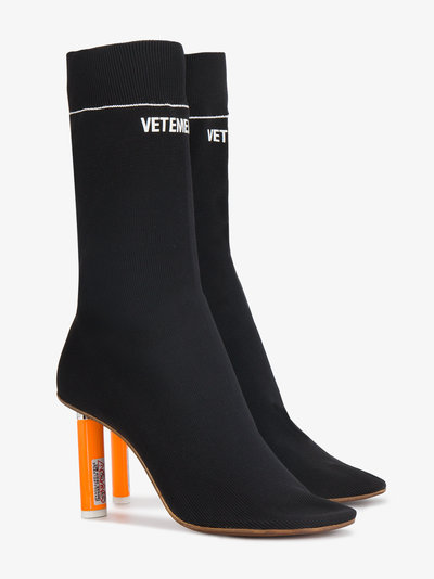 vetements-orange-lighter-heel-sock-boots_12472195_11562254_400