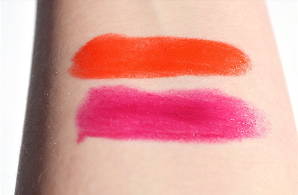 swatches-rodin-lip.jpg