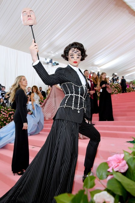 met-gala-2019-best-dressed-blush-london_3104