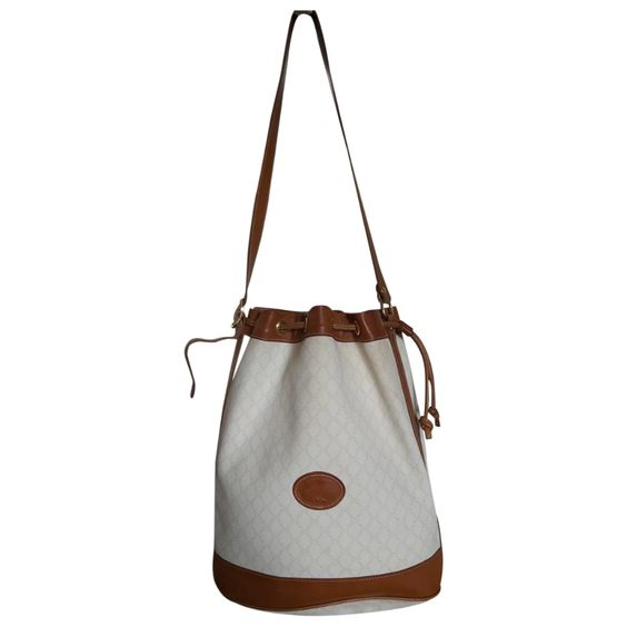 vc longchamp bucket bag